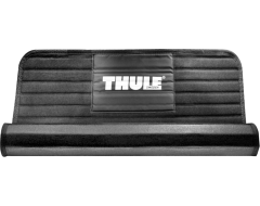 Thule Water Slide Non Skid Mat