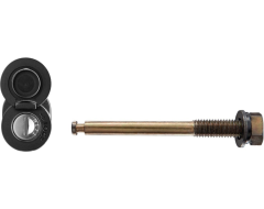 Thule Snug Tite Lock