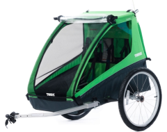 Thule Cadence Bicycle Trailer