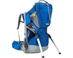 Thule Sapling Child Carrier Backpack