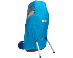 Thule Sapling Child Carrier Backpack Rain Cover