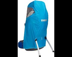 Thule Sapling Child Carrier Backpack Rain Cover