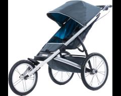 Thule Glide Sports Stroller