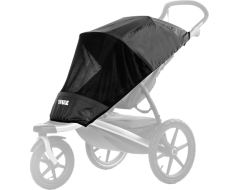 Thule Child Carrier Mesh Cover