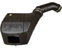 Injen Technology Evolution Series Cold Air Intake System