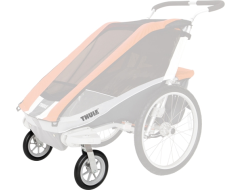 Thule Multisport Child Trailer Conversion Kits