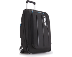 Thule Crossover 38L Rolling Carry-On Luggage