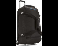 Thule Crossover 87L Rolling Duffel Bag