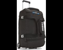 Thule Crossover 56L Rolling Duffel Bag