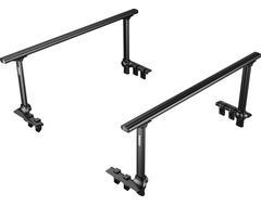 Thule Xsporter Pro Adjustable Height Aluminum Truck Rack