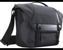 Thule Covert DSLR Messenger Camera Bag