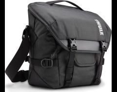 Thule Covert DSLR Satchel Camera Bag