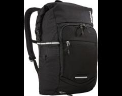 Thule Pack 'n Pedal Commuter Rolltop Backpack