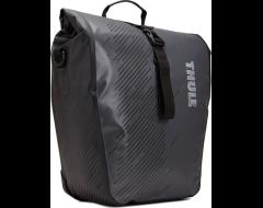 Thule Pack 'n Pedal Shield Pannier Bag