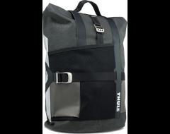 Thule Pack 'n Pedal Commuter Pannier Bag