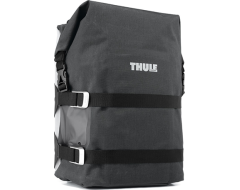 Thule Pack 'n Pedal Adventure Touring Pannier Bag