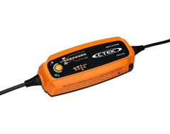 CTEK MUS 4.3 Polar Battery Charger