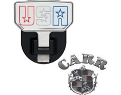 Carr Hitch Step - USA