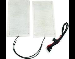 CrimeStopper Seat Heater Kit