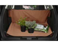 Covercraft Universal-Fit Cargo Area Liner - Tan