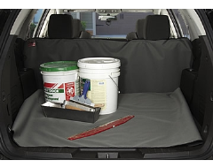 Covercraft Universal-Fit Cargo Area Liner - Gray