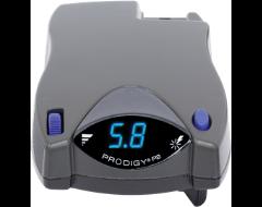 Tekonsha P2 Proportional Brake Controller