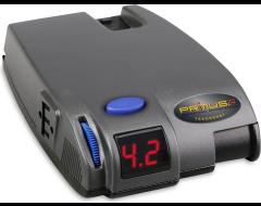 Tekonsha Primus IQ Proportional Brake Controller