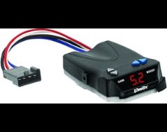 Draw-Tite Trailer Brake Control - Proportional