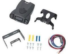 Tekonsha Trailer Brake Controller