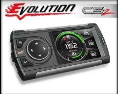 Edge Products CS2 Gas Evolution Programmer