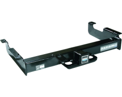 Reese Titan Rear Receiver Hitch