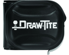 Draw-Tite Trailer Hitch Anti Rattle Device