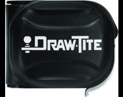 Draw-Tite Trailer Hitch Anti Rattle Device