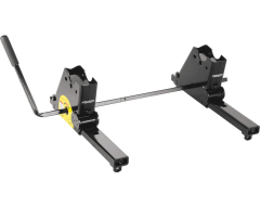 Reese 5th Wheel Trailer Hitch Slider