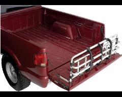 TopLine Universal Fold-Down Bed Expander
