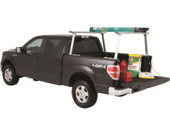 TracRac TracONE Universal Truck Rack System