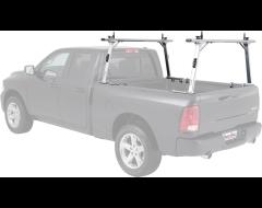 TracRac T-Rac Pro2 Truck Rack System