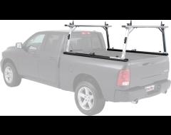 TracRac SR Sliding Truck Rack System