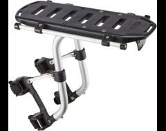 Thule Pack 'n Pedal Tour Pannier Rack