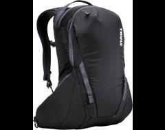 Thule Upslope Snowsport Backpack