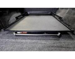 BedSlide 1000 Classic Series Truck Bed Sliding Drawer System