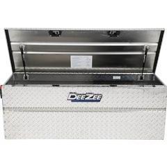 Dee Zee Specialty Series Padlock Utility Tool Box