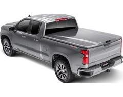 Undercover Elite LX Painted Tilt-Up Tonneau Cover