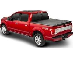 Undercover SE Tilt-Up Tonneau Cover