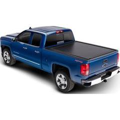 Retrax PowerTraxONE MX Retractable Tonneau Cover