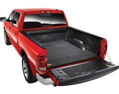 BedRug Truck Bed Mat