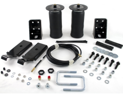AirLift RideControl Air Spring Kit