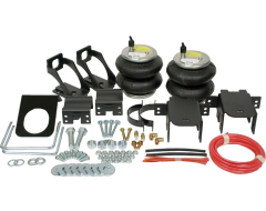 Firestone Ride-Rite Air Helper Spring Kits