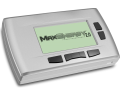 Hypertech Max Energy 2.0 Power Programmer