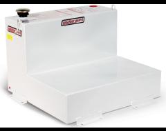 Weatherguard L-Shaped Liquid Transfer Tank